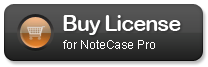 Click here to buy a NoteCase Pro license
